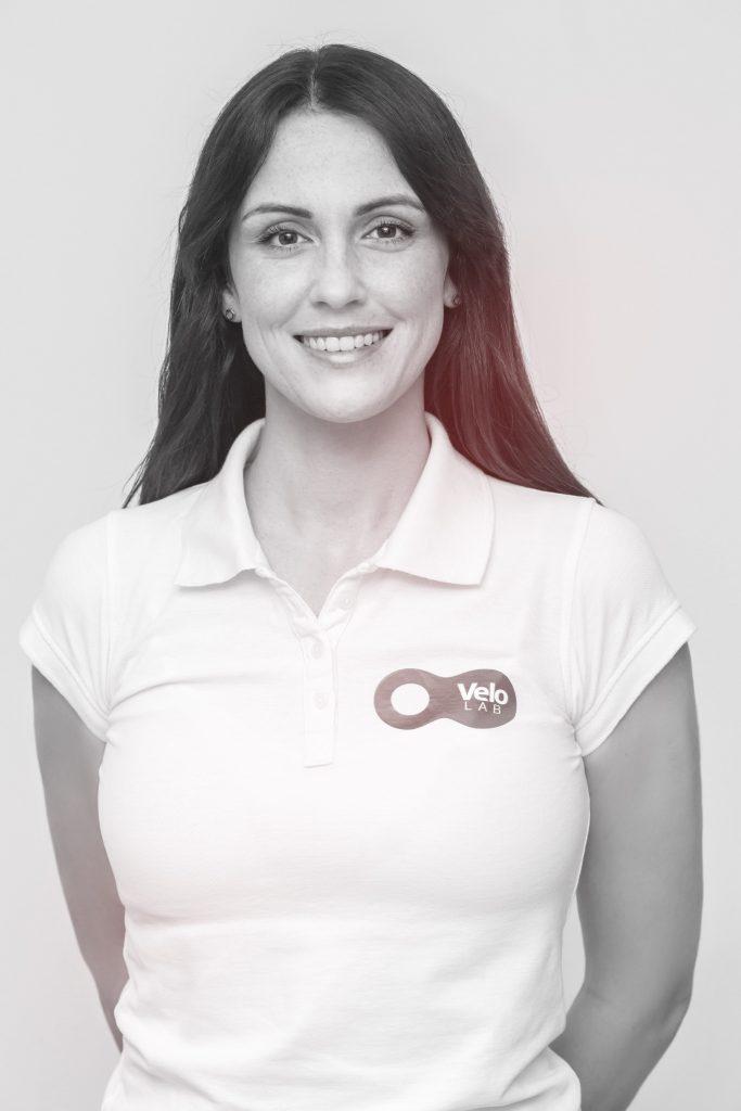 Dominika Szczęsna