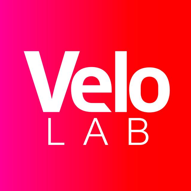 velolab bikefitting